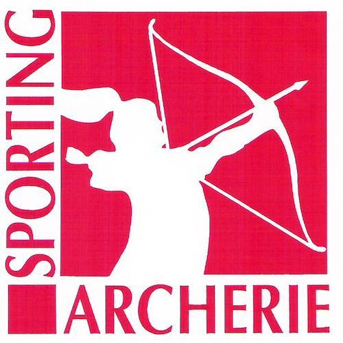 Sporting Archerie